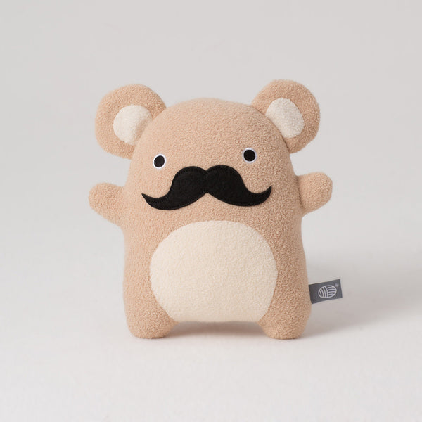 Ricetache Plush Toy