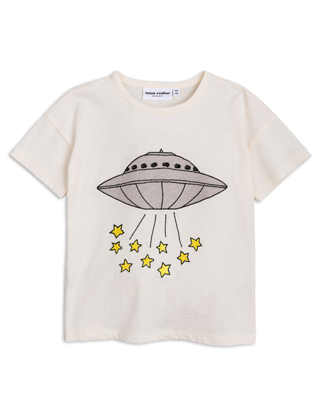 UFO T-Shirt (last one in stock, 92/98)