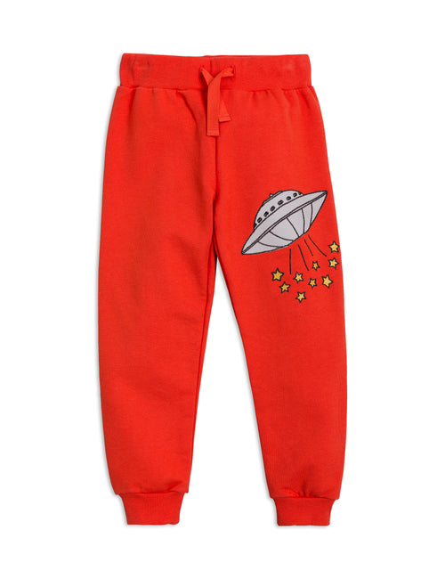 UFO Sweatpants (last pair in stock, 68/74)