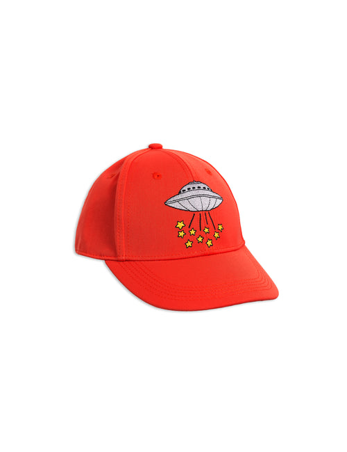 UFO Cap (last one in stock, 44/46)