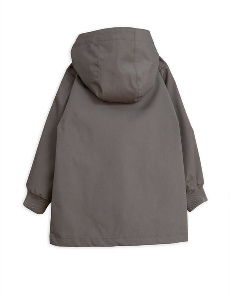 mini-rodini-pico-jacket-grey