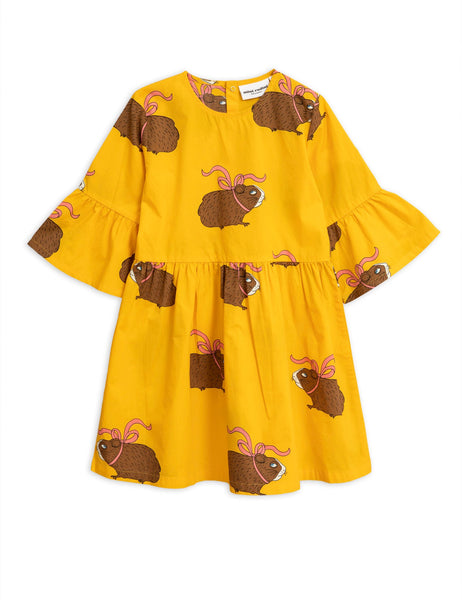 mini-rodini-posh-guinea-pig-dress