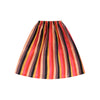 Maed For Mini Rainbow Raccoon Long Skirt POPS & OZZY