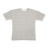 Dots Short Sleeved T Shirt by Mingo Kids