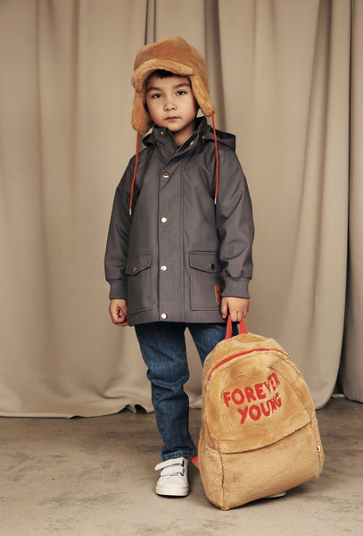 mini-rodini-pico-jacket-grey-model