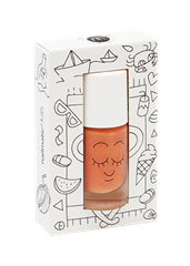 Nailmatic Kids - Dori Nail Polish (orange)