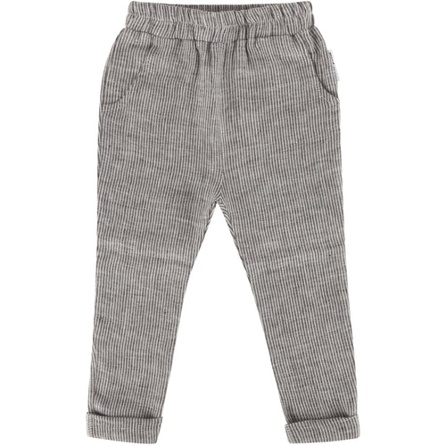 Sneaky Snake Chinos (last pair in stock, 1-2)