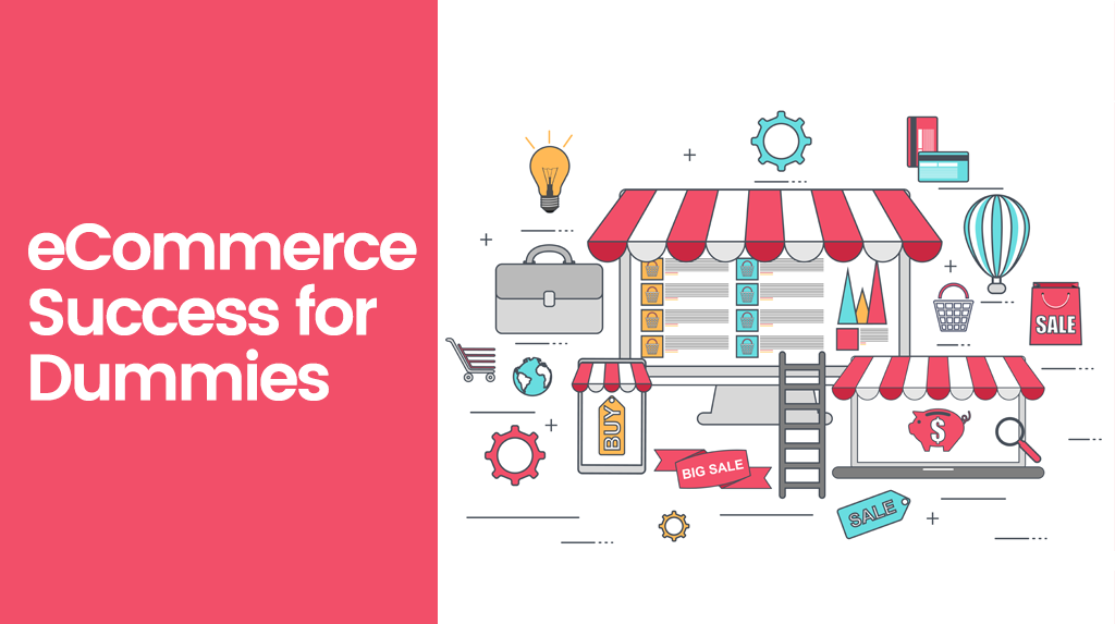 Get a Fully Functional eCommerce in Weeks!