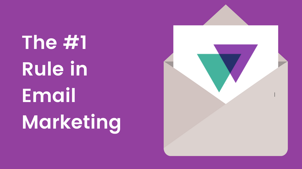 Interactivity: The #1 Rule in Email Marketing Campaigns