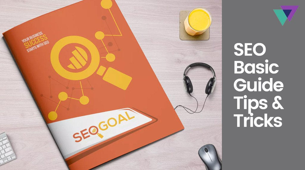 SEO 101: The Basics of SEO Optimization