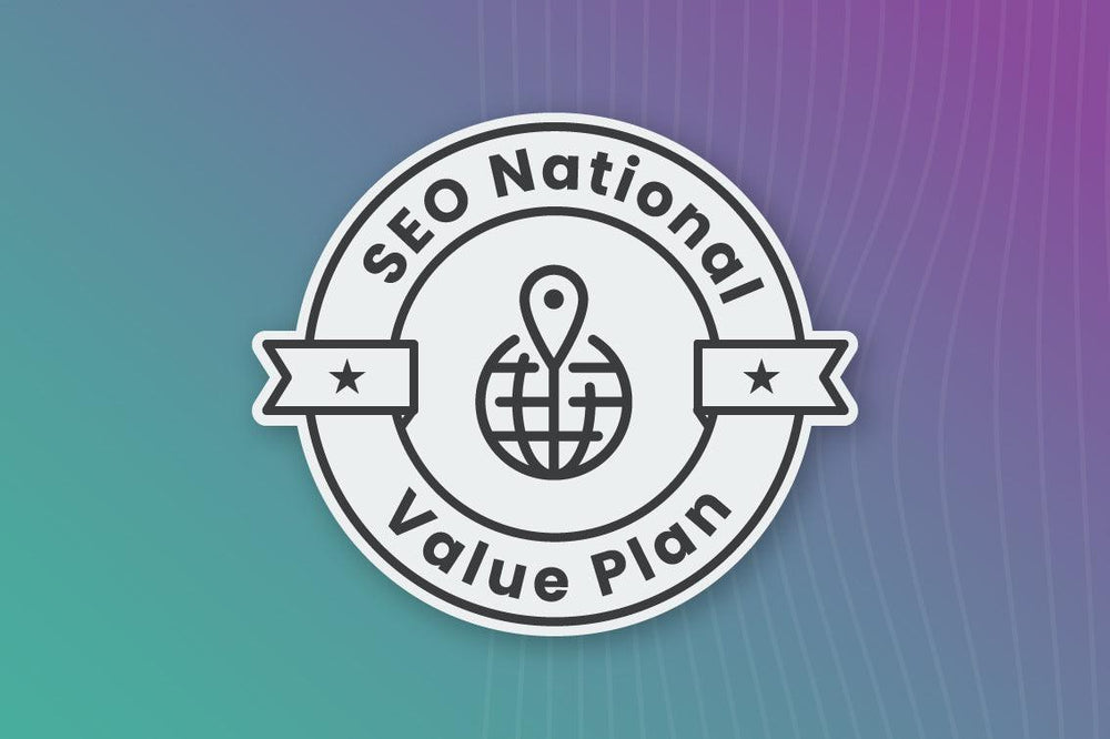 SEO National Value