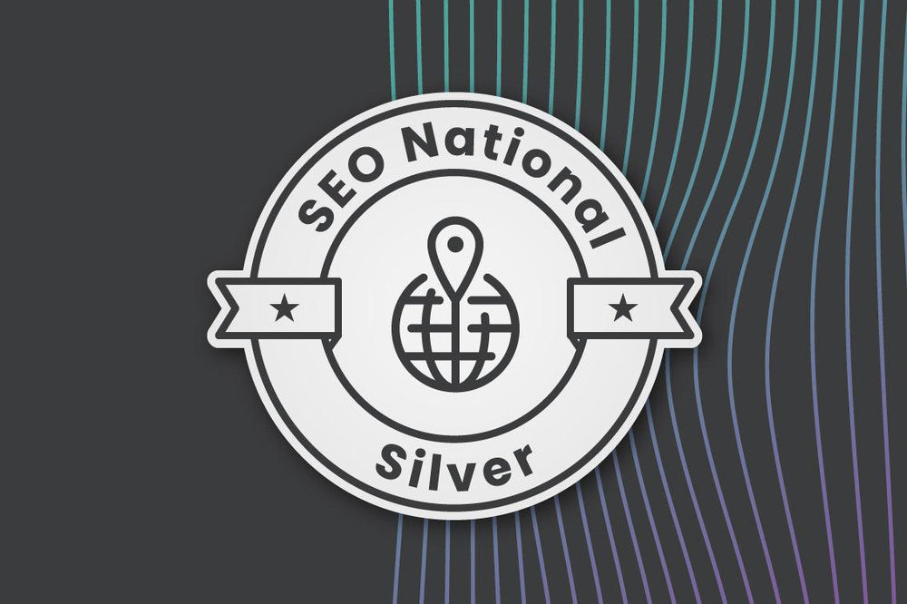 SEO National Silver
