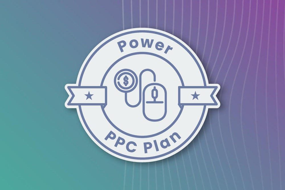 Power PPC Plan