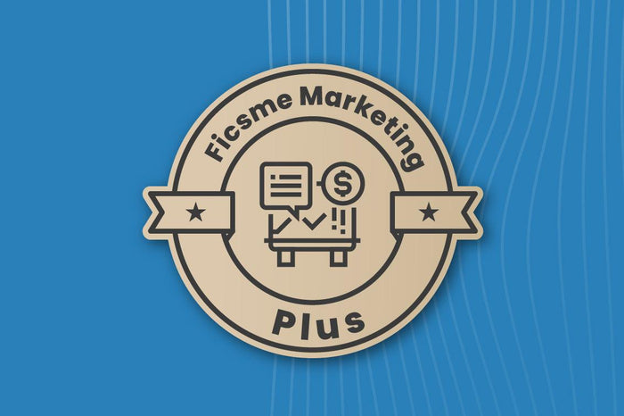 Ficsme Marketing Plus - Marketing Automation Tool - Wegacha - Creative & Digital Marketing Agency