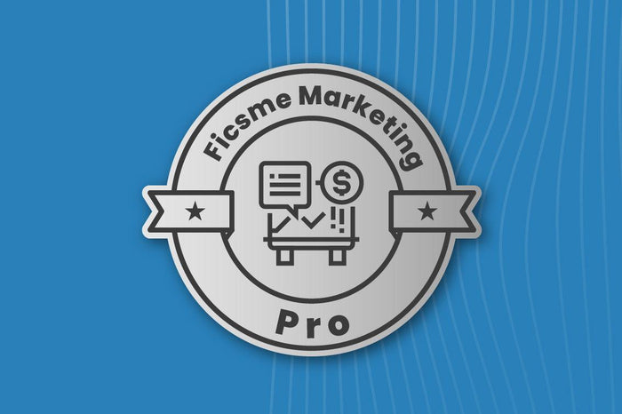 Ficsme Marketing Pro - Marketing Automation Tool - Wegacha - Creative & Digital Marketing Agency