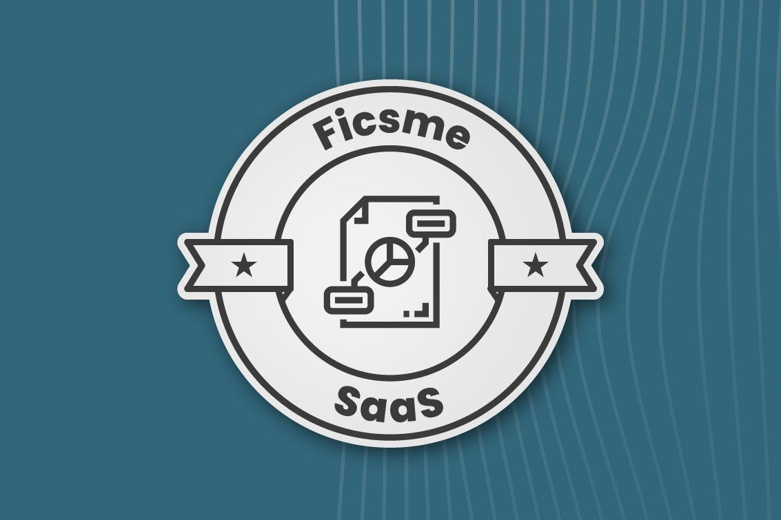 Ficsme SaaS - SAAS - Wegacha - Creative & Digital Marketing Agency