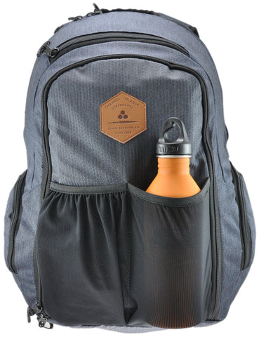 Bare Necessity Surf Pack