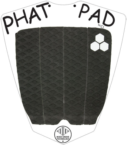 Phat Pad Traction