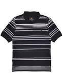 Groundswell Polo
