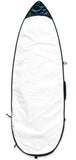 Feather Light Shortboard Day Bag