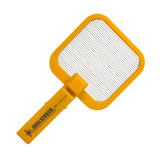 Travel Handheld Bug Zapper
