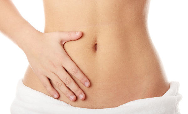 Medical Treatments To Remove Stretch Marks After Pregnancy