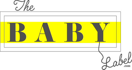 The Baby Label Coupons & Promo codes