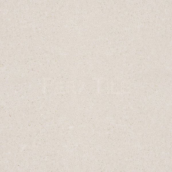 "18""X18""X1/2"" Lymra [Champagne] Tile - Honed"