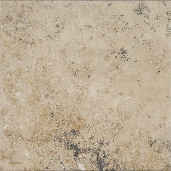 "18""X18""X1/2"" Rustica Tile - Honed Filled"
