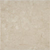 "12""X12""X3/8"" Turkish Marfil Tile - Polished"