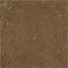 "24""X24""X1/2"" Noce Travertine Tile - Honed Filled"