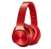 Boomzy Bluetooth 3 en 1 Rouge