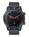 Smartwatch E20 - Grey