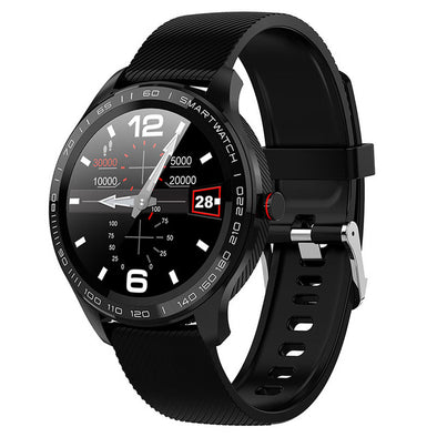 Tactical Smartwatch Z7 - Noir