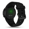 Smartwatch Tactique T-4 4G SIM_WIFI Android/iPhone