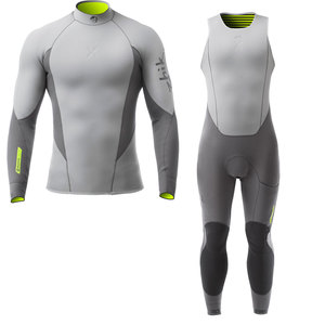 Technical Apparel