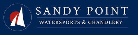 Sandy Point Chandlery