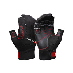 Rooster Junior Pro Race Glove 2F