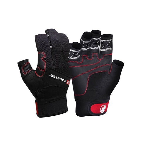 Rooster Pro Race Glove 5F