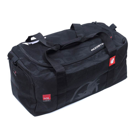 Rooster Carry All - 60L