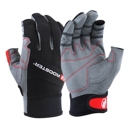 Rooster Dura Pro Glove 2F
