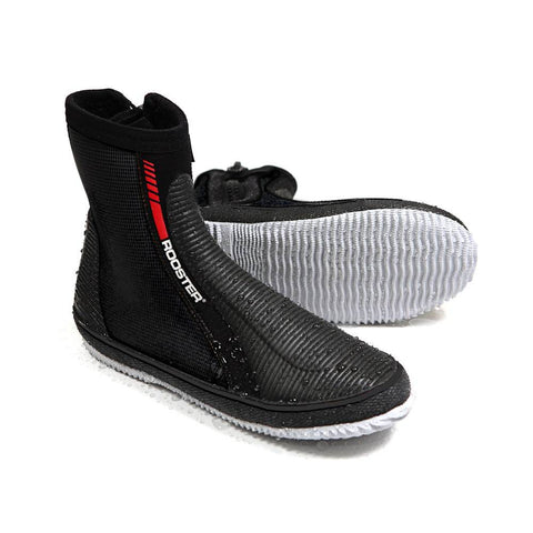 Rooster Junior All Purpose Boot