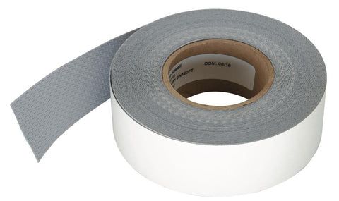 "Harken Marine Grip Tape - Translucent White 3"" x 60' Roll (sold by the meter)"
