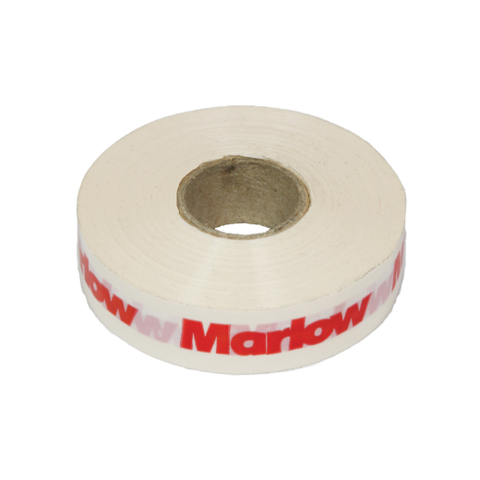 Marlow - Splicing Tape Spool