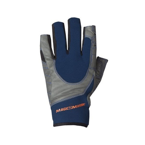 Magic Marine S/F Frixion Glove