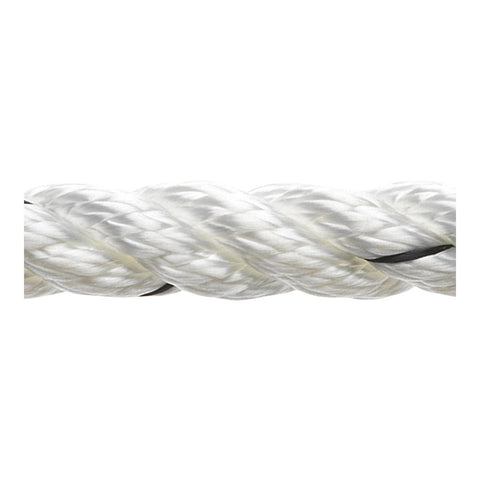 Marlow 3-Strand Polyester