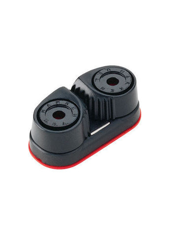 Harken Micro Carbo Cam Cleat II