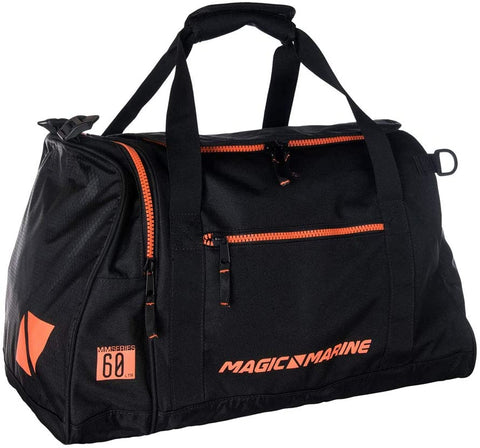 Magic Marine Sailing Bag 60L