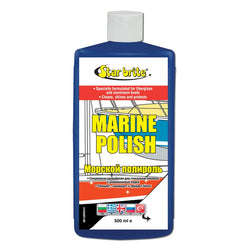 Star brite - Marine Polish