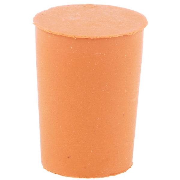Allen 19mm Rubber Bung (2pack)